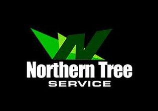 Northern Tree Services