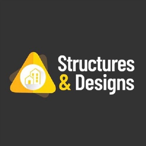 Structures and Designs