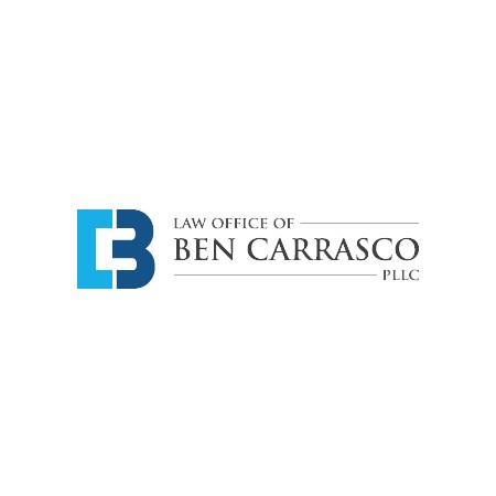 Law Office of Ben Carrasco, PLLC in Austin