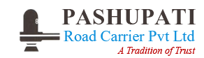 Pushapati Road Carrier Pvt. Ltd.