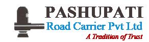 Pushapati Road Carrier Pvt. Ltd.