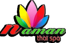 Naman Spa