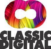 Classic Digital India