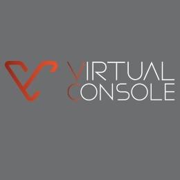 The Virtual Console