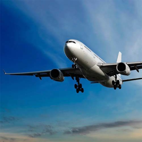 Aguila Travel Agency