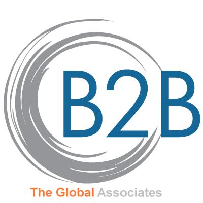 The Global Associates