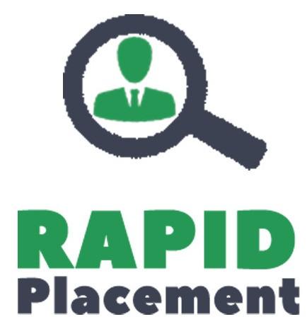 Rapid Placement