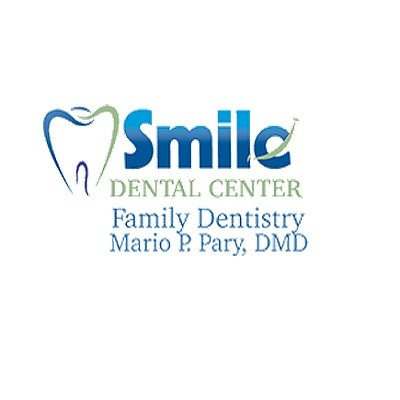 Smile Dental Center of Shreveport