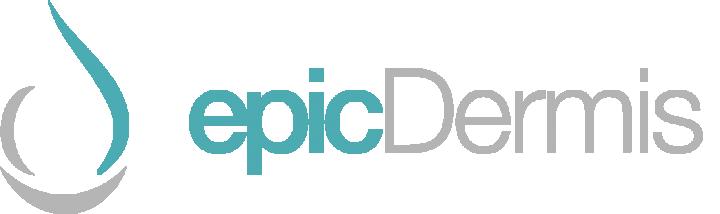 EpicDermis