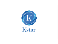 Kstar Packers And Movers