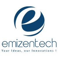 Emizen Tech PVT, LTD
