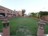 Hotel Sagar Bikaner