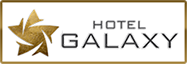 Hotel Galaxy