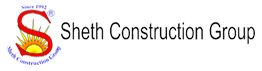 Sheth Construction Group