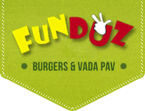 Funduz cafe`