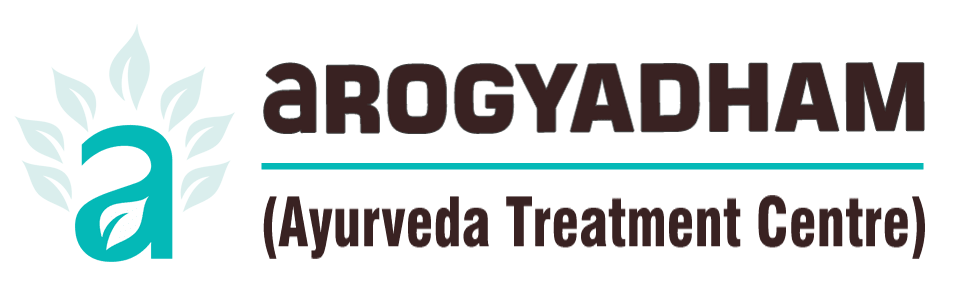 Arogyadham Ayurveda Treatment centre