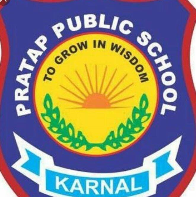 Pratap Public School