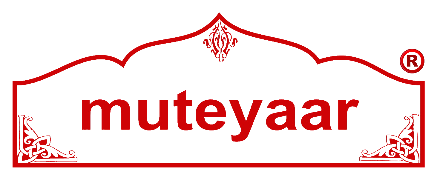 Muteyaar