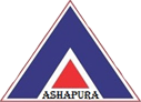 Shree Ashapura caterers