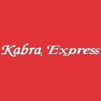 Kabra Express Logistics Private Limited