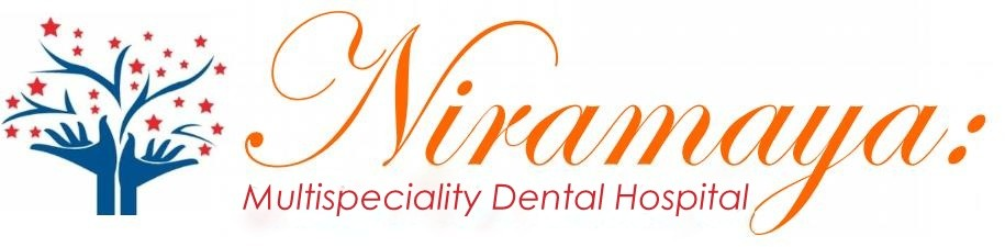 Niramaya Multispeciality Dental Hospital