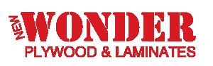 New WONDER- Plywood & Laminates