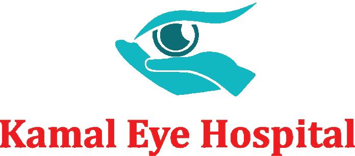 kamaleyehospital.com