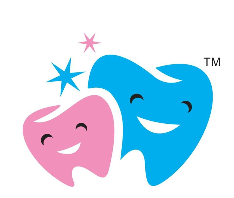Soulful Dental Care - Exclusive Dental Clinic for Kids ( -Dr Swapnil Rachha)