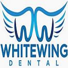 Heroes Dental