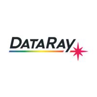 DataRay Inc.