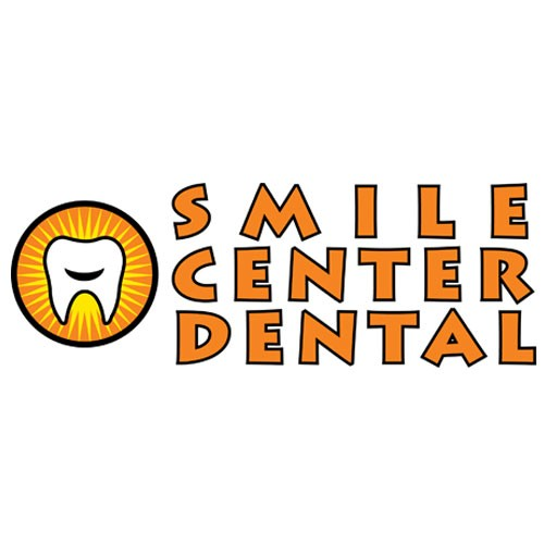 Smile Center Dental