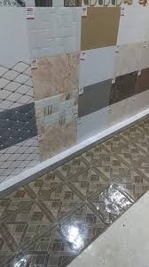 Perfect Marble - Sanitaryware Tiles