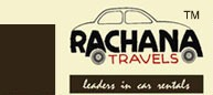 Rachana Tours and Travels