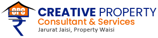 Creative Property Consultant and Services