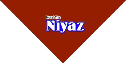 Hotel The Niyaz