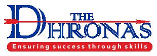 The Dhronas