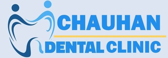Chauhan Laser Dental Clinic & Orthodontic Centre
