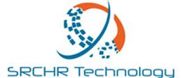SRCHR Technology