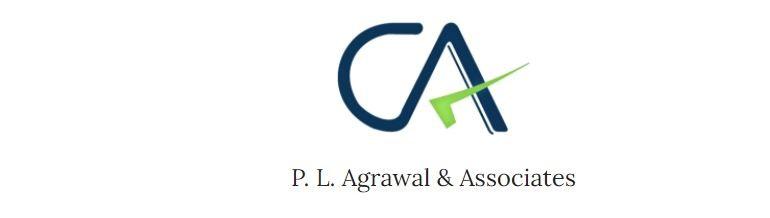 P. L. Agrawal & Associates
