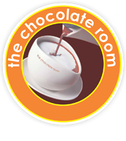 The Chocolate Room Bistro and Cafe