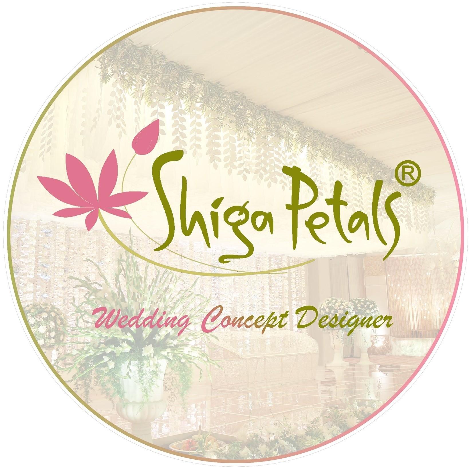 Shiga Petals