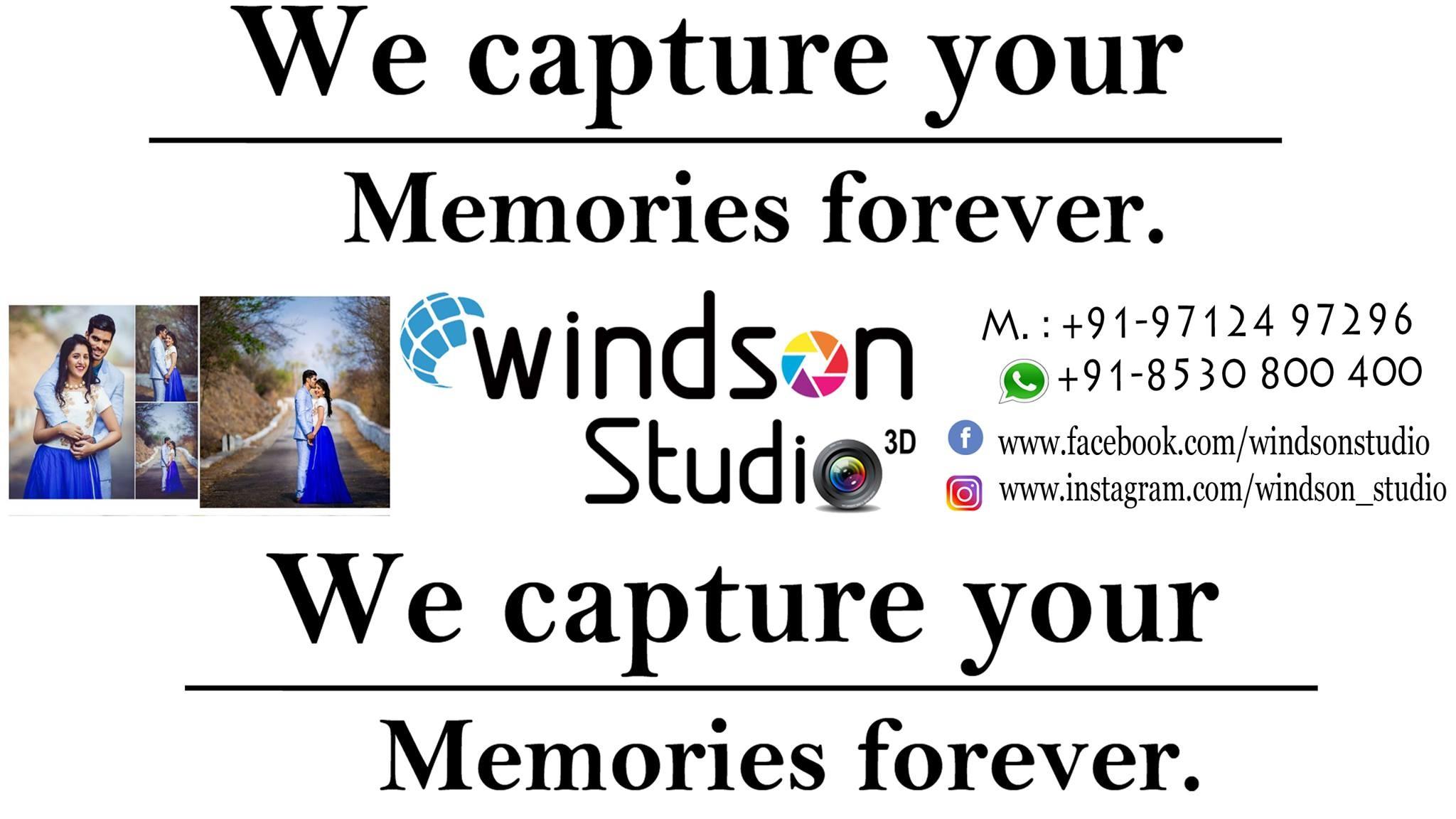 Windson Studio