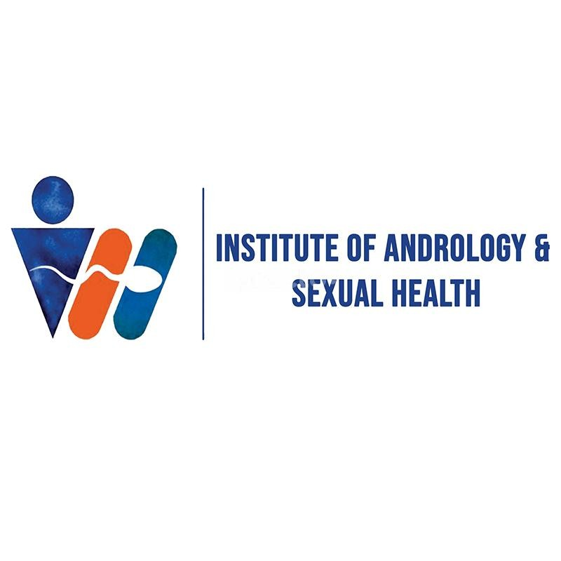 Institute of Andrology and Sexual Health (IASH)
