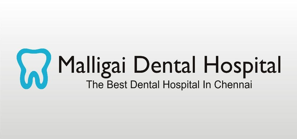 malligai dental