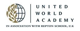 UWA - United World Academy