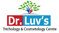 Dr Luv's Trichology & Cosmetology Center