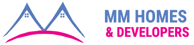 M M Homes And Developers