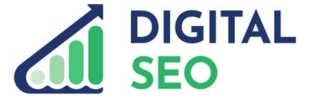 Digital SEO Marketing Company