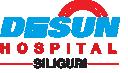 Desun Hospital