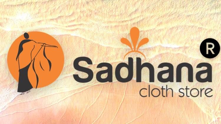 Sadhna Cloth Store